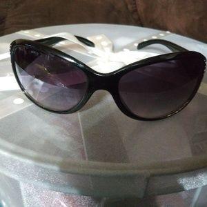 Disney black sunglasses